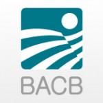 bacb_logo